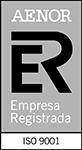 ER-ISO-9001