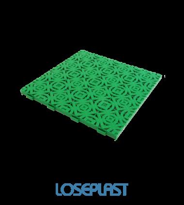loseplast